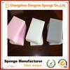 2014 new car kitchen magic eraser melamine nano sponge melamine foam sponge