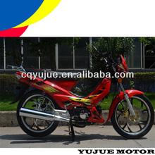 Best selling 110cc china mini motorbikes