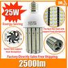 high bright aluminum e27 25w cheapest led bulb lighting for sale