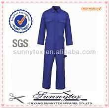Sunnytex wholesale fashion cheap american men's workwear shop