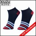 de calidad superior de niza diseño del calcetín de buceo