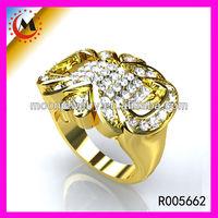 BEST PLACE TO GET ENGAGEMENT RING FASHION MEN PAVE DIAMOND RING LATEST 7 CARAT DIAMOND RING