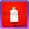 2014 Nail Dispenser Pump Bottle Container for acetone and polish remover