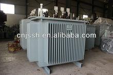 transformator high voltage 10kv