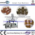 certificado do ce de alta qualidade seco peixe flutuante feed máquina do moinho