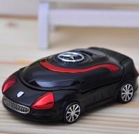1.44inch A9 Mini Car mobile Phone Flip with Single camera support Bluetooth Dual SIM dual standbye