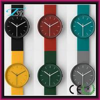 2014 popular vogue trendy watches quartz watch high china watches low moq