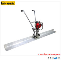 professional high compaction concrete rules for sale
