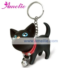 A8114 Black Cat Wholesale Wedding Hot New Products For 2014