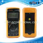 Smartphone Repairing Tools Universal Meter For Mobile Phone