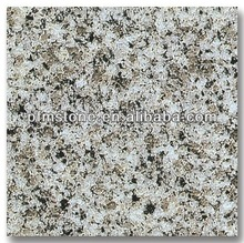 polished butterfly beige granite countertops from factory