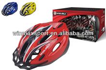 kids helmet,skating helmet,skate sports helmets Bike Bicycle Cycling Adult Outdoor ski helmet cover