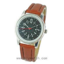 wristwatches,swiss quartz watch,best buy watches,discount on watches