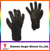 2014 china wholesale of fox motorcycle gloves
