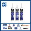 rubber gasket silicone gasket polyurethane