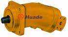 Huade Hydraulic Pump HD-A2F