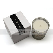 scented candle distributor