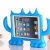 New EVA factory price customized shock proof case for ipad