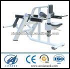 Door Gym/Chin Up Bar Door Gym/Door Gym Exercise Equipment AX8907 Seated Dip