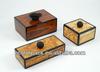 Special Custom Solid Wood Box