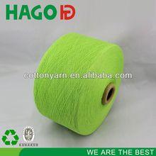 alibaba textile cotton yarn uzbekistan