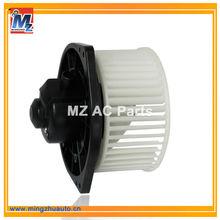 Auto AC Fan Motor For Mitsubishi Lancer 02-04,OE NO.: MR568593