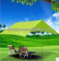 2014 de china de alta calidad y baratos sombra tiendas de campaña para la venta