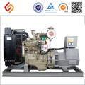preço de fábrica multi cilindro pequeno motor diesel lombardini