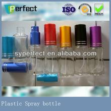 500ml spray bottles for water air freshener perfume