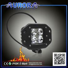9-36v 2'' chinese 110cc atv parts