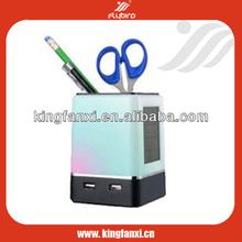 Mini promotional usb 2.0 hub cheapest usb gadgets
