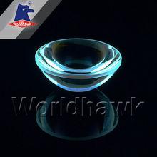 optical aspheric condenser lens