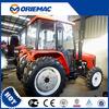 Foton Lovol Tractors (EPA 4/ EEC/ E-mark/ OECD approved)