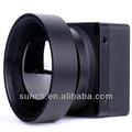 M700 equipamentos térmicos/noite visão térmica caça câmera/noite visão térmica térmica com infravermelho lente