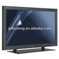 wholesale price desktop screen protector ! welcome ODM & OEM!