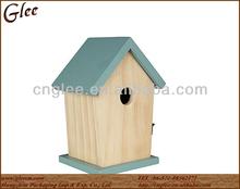 simple design cheap outdoor handmade bird cage