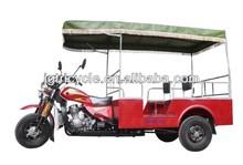 7 passangers Tuk Tuk three wheeler prices