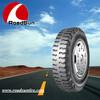 Bias wholesale truck tires 900x20 commercial price tire