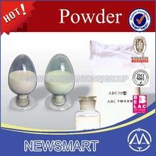 Fire Extinguisher Powders | ABC Powder | ABC Dry Powder | ABC Dry Chemical Powder | Fire Extinguishing Agent | MAP Powder by New