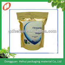 polypropylene sugar bags factory supplier