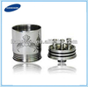 best seller patriot atomizer patriot clone with 22mm size /big post