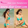 foto hot sexi ragazze cinesi nude foto brasiliano bikini foto