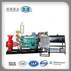Diesel Water Pumps Fuel Pump KY-XBC Agricultural Irrigation