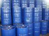 Ethanolamine CAS 141-43-5/ Monoethanolamine(MEA) 99%min