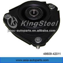 Front axle strut mount for Toyota RAV 4 II 2.0D-4D 4WD 48609-42011