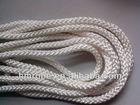 nylon braid rope/nylon rope/nylon cord
