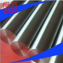 ASTM B348 dia.12mm industrial titanium alloy rod grade 5