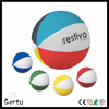 promotional products stress balls