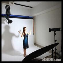 China wholesale digital vedio seamless superior photography paper 3d aquarium background
