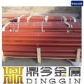 buen precio tubería de hierro fundido para tubo hacia abajo para renault